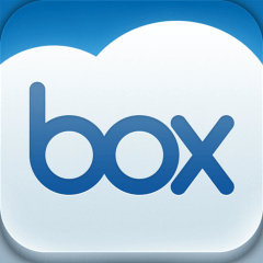 Box for iPad Free Download | iPad Business