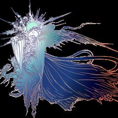 Final Fantasy for iPad free Download | iPad Games