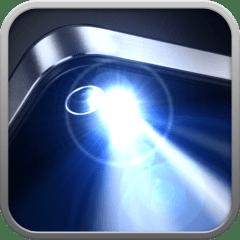 Flashlight for iPad Free Download   iPad Utilities