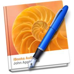 iBooks Author for iPad Free Download | iPad Productivity