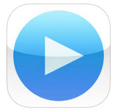 Remote App for iPad Free Download | iPad Entertainment