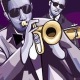 Scrolling Lyrics App for iPad Free Download | iPad Music