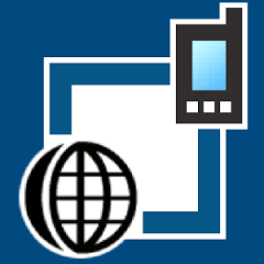 PdaNet for iPad Free Download   iPad Utilities