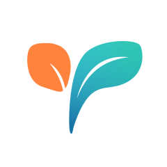 Parental Control App for iPad Free Download | iPad Lifestyle