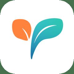 Parental Control App for iPad Free Download | iPad Lifestyle