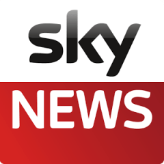 Sky News App for iPad Free Download | iPad News & Magazines
