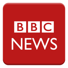 BBC News App for iPad Free Download | iPad News & Magazines
