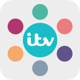 free itv player app for ipad