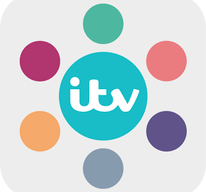 ITV Player App for iPad Free Download | iPad Entertainment