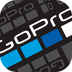 GoPro App for iPad Free Download | iPad Photo & Video