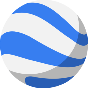 Download Google Earth For Mac