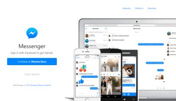 Tinder for Mac Free Download | Mac Lifestyle | Tinder App