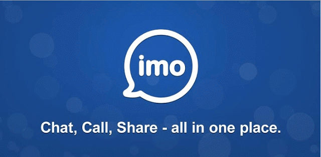 Download IMO for Mac