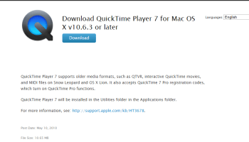 KMPlayer for Mac Free Download | Mac Video Players