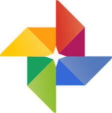 Download Google Photos for Mac