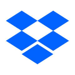Dropbox for Mac Free Download | Mac Cloud Storage