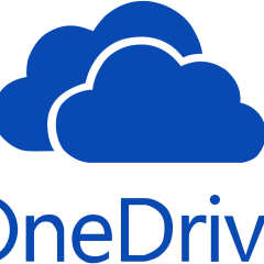 Microsoft OneDrive for Mac Free Download | Mac Productivity