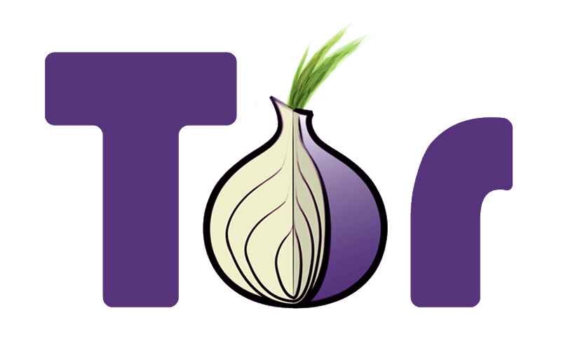 Download tor browser with flash player гирда tor browser version гирда