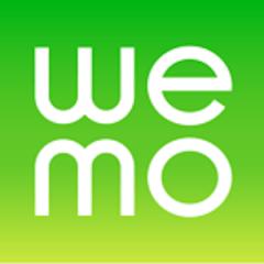 Wemo App for iPad Free Download | iPad Utilities