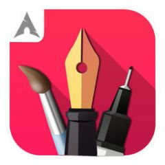 iDraw for iPad Free Download | iPad Business
