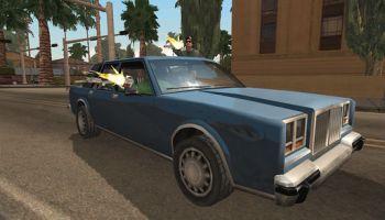 GTA San Andreas Cheats for iPad Free Download   iPad Reference
