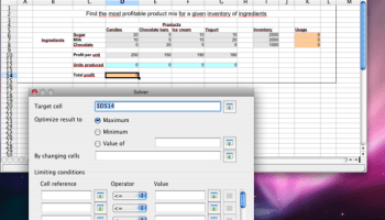Apache OpenOffice for iPad Download   iPad Productivity