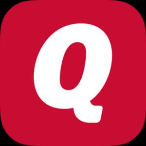 Download Quicken for Mac