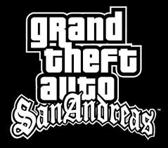 GTA San Andreas for iPad Free Download | iPad Games