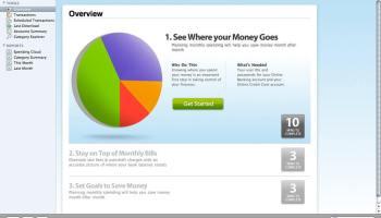 Quicken For iPad Free Download | iPad Finance | Quicken App for iPad