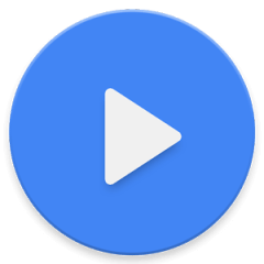 MX Player for Mac Free Download | Mac Video Players