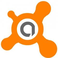 Avast for Mac Free Download | Mac Utilities