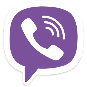 Download Viber for Mac