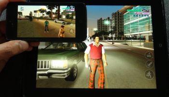 GTA San Andreas Cheats for iPad Free Download | iPad Reference
