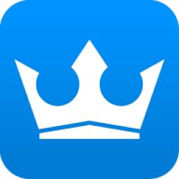 Kingroot for Mac Free Download | Mac Developer