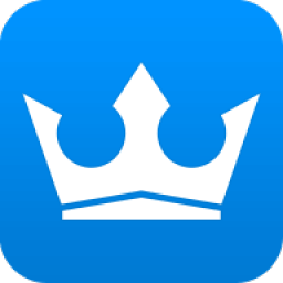 Download Kingroot for Mac