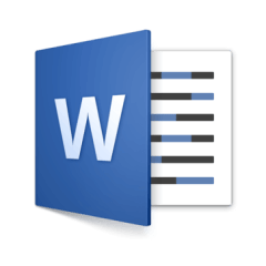 Microsoft Word for Mac Free Download | Mac Productivity