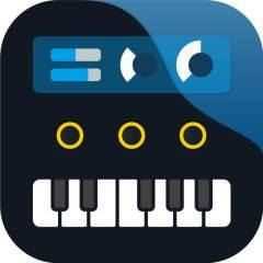 Korg Module for iPad Free Download | iPad Music