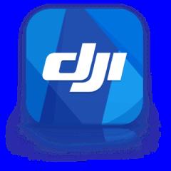 DJI App for iPad Free Download | iPad Entertainment