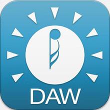 DAW for iPad Free Download | iPad Music