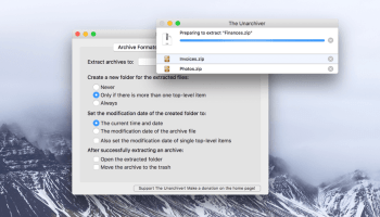 Recuva for Mac Free Download | Mac Utilities | Recuva App
