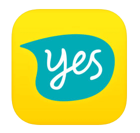 Download Optus Plans for iPad