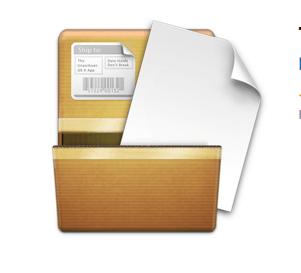 Download UnZip for Mac