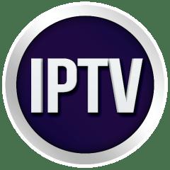 IPTV for Mac Free Download | Mac Entertainment