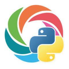 Python for Mac Free Download | Mac Education