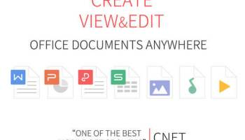 Apache OpenOffice for iPad Download | iPad Productivity