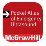 Ultrasound Probe for iPad Free Download | iPad Health & Care