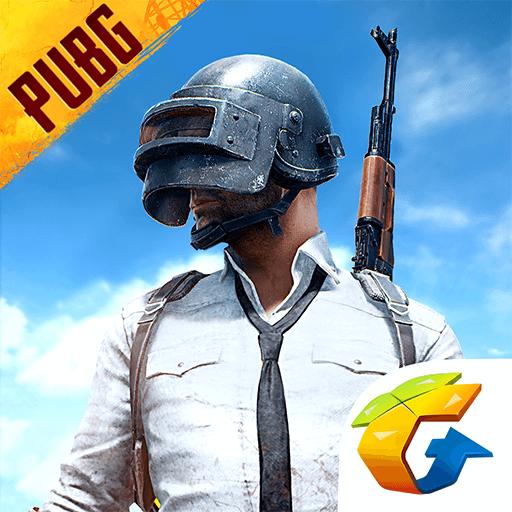Download PUBG for Mac