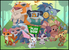 The Low Down on animal jam codes cheats Exposed – animal216' blogs