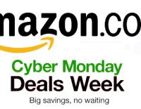amazon-cyber-monday-deals