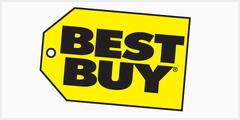 BestBuy-Black-Friday-Deals